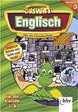 Galswin - Englisch f�r die Grundschule Bild