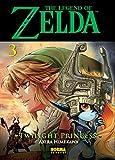 The Legend of Zelda: Twilight Princess 03