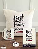 Amazon Gifts For Friends