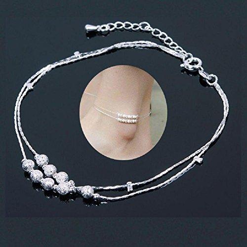 storeinbox-silber-jewelry-damen-fusskettchen-zum-tragen-mit-sandalen-oder-am-strand