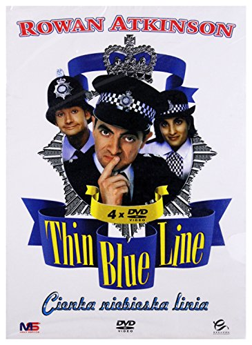 the-thin-blue-line-4dvd-region-2-import-no-hay-versin-espaola