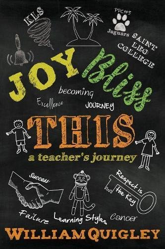 Pdf download joy bliss this a teacher s journey by william teacher s journey audiobook online joy bliss this a teacher s journey review online joy bliss this a teacher s journey read online joy bliss this fandeluxe Gallery