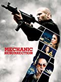 Mechanic: Resurrection [dt./OV]