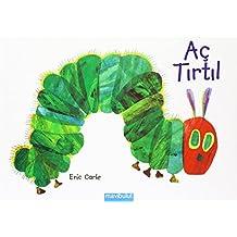 Ac Tirtil
