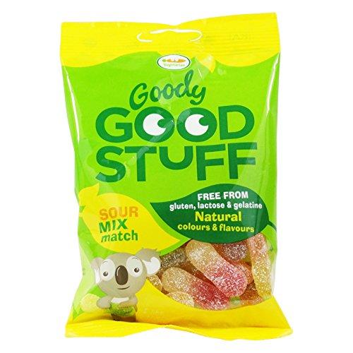 goody-good-stuff-bonbons-gommeux-vegane-gout-fruits-assortis-sans-gluten-arome-et-colorants-artifici