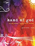 Hand of God: how god protects - popular notions realigned