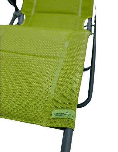 meerweh-aluminium-luxus-gartenliege-extra-hoch-sitzhoehe-ca-43-cm-baederliege-saunaliege-gruen-3