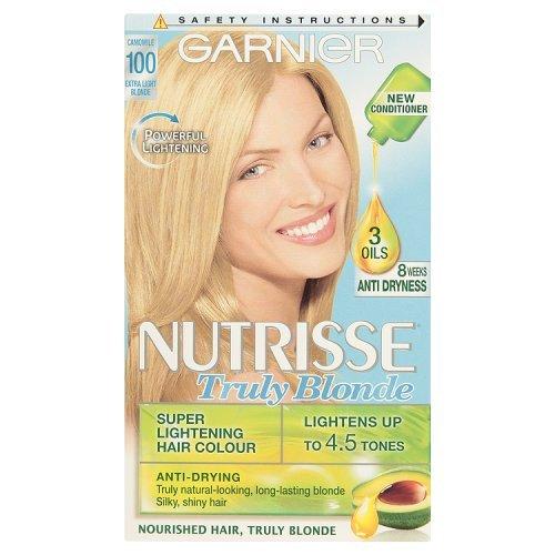 garnier-nutrisse-creme-lightening-hair-colour-10-extra-light-blonde