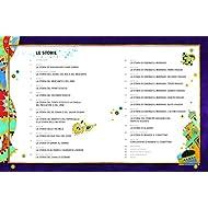 Le-mille-e-una-notte-Storie-davventura-magia-amore-e-tradimenti-Ediz-a-colori