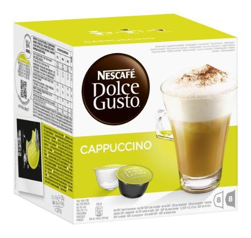 nescafe-dolce-gusto-kaffeekapseln-cappuccino-3er-pack-48-kapseln-600g
