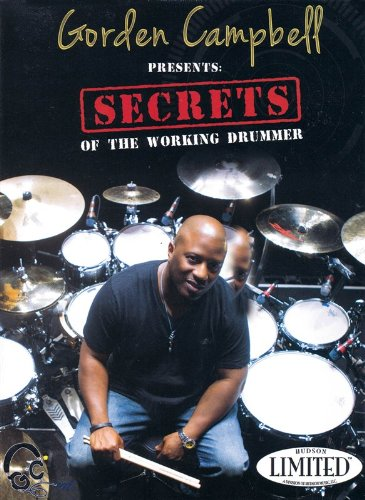 gorden-campbell-presents-secrets-of-the-working-drummer-for-drums