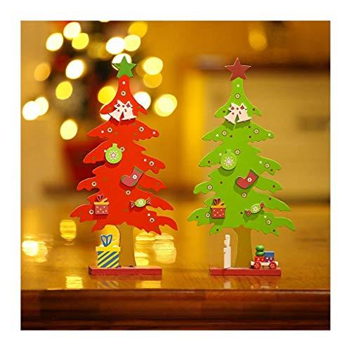 Decorazioni Natalizie Tavola 2019.Decorazione Tavola Natale Classifica Prodotti Migliori