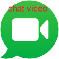 chat video online free
