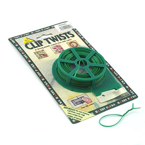 filo-di-ferro-rivestito-in-plastica-con-taglierino-per-creare-fascette-di-sostegno-per-piante-fiori-