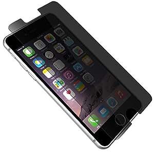 OtterBox 77-42231 Protection d'écran pour iPhone 6 Transparent