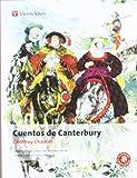 Cuentos De Canterbury (clasicos Adaptados) (Clásicos Adaptados) - 9788468207537