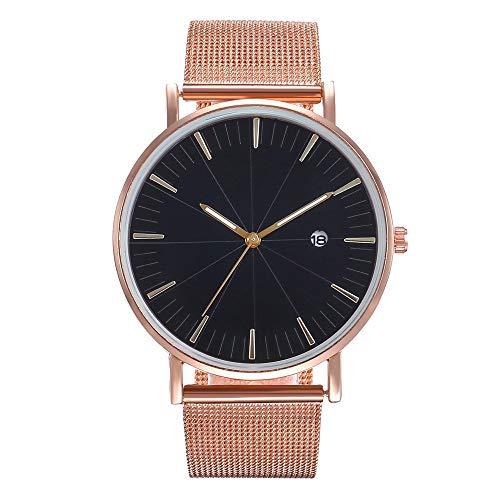 Bering BERING Damen-Armbanduhr