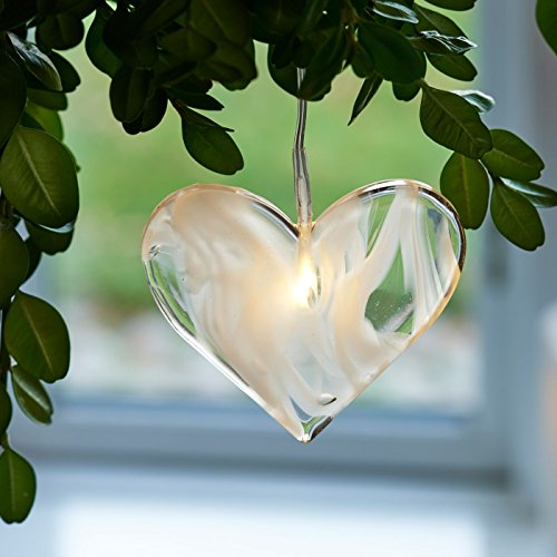 sirius-leuchtanhanger-agnes-heart-glas-65cm-1-led