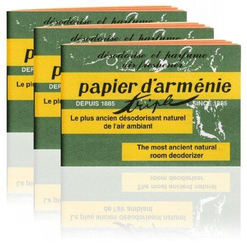 papier-darmenie-natural-room-deodorizer-original-booklet-pack-of-3