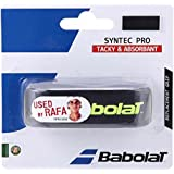 Babolat Syntec Pro X 1 Tennis Grip (Blackyellow)