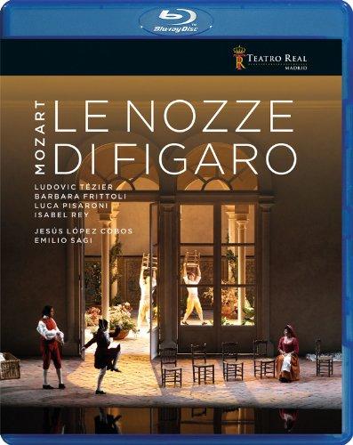 mozart-le-nozze-di-figaro-teatro-real-tr97001bd-blu-ray-2011region-free