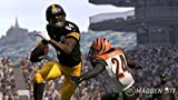 Madden NFL 17 – PS4 - 5
