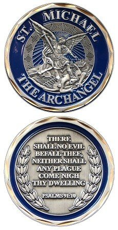 st-michael-the-archangel-challenge-coin-by-militarybest