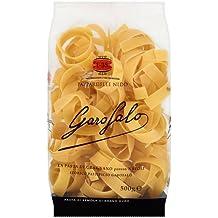 Garofalo Pappardelle Nido Pasta n.1-35 - 500g