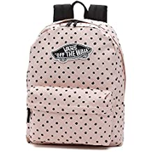 Mochilas Vans 2018 Amazon