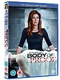 Body Proof Season One kostenlos online stream