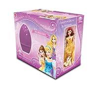 uovissimo principesse con bambola    per maggiori informazioni e per specificare il colore o il modello contattateci subito