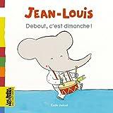 Telecharger Livres Debout c est dimanche (PDF,EPUB,MOBI) gratuits en Francaise