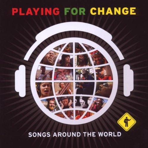 songs-around-the-world