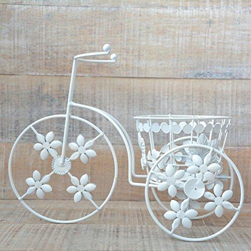 macetero-de-forja-bicicleta-vintage-color-blanco-decoracion-terraza-jardin-france