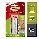 Command 17047 - Colgador para cuadros