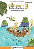 ISBN 3619341710