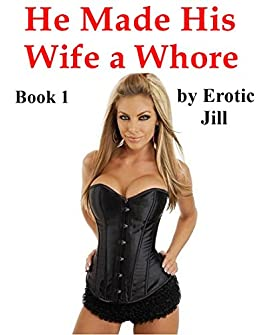 Order a whore