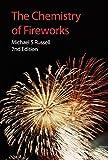 The Chemistry of Fireworks: RSC (Rsc Paperbacks)