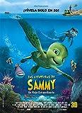 Blu-ray 3D Infantil y familiar