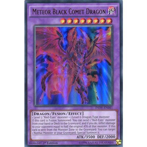 yugioh-inov-en041-1st-ed-meteor-black-comet-dragon-ultra-rare-card-yu-gi-oh-single-card-