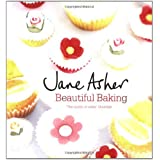 Beautiful Baking