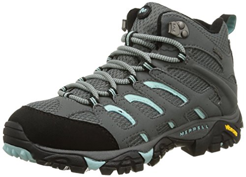 merrell-moab-mid-chaussures-de-randonnee-hautes-femme-gris-grey-periwinkle-37-eu