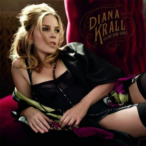 glad-rag-doll-deluxe-edition-by-diana-krall-2012-audio-cd