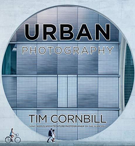 Urban Photography (English Edition)
