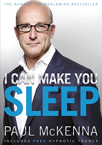 i-can-make-you-sleep