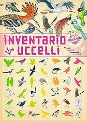 51MOa qPmBL. SL250  I 10 migliori libri sugli uccelli