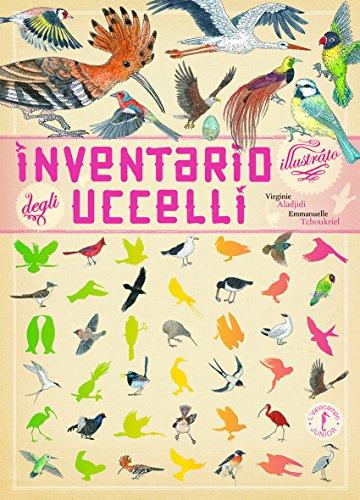 inventario-illustrato-degli-uccelli
