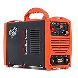 TIG ARC Welder Portable Inverter MMA MOSFET 240V / 250 amp DC – Röhr HP-250PP
