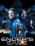 Ender's Game - Best Reviews Guide