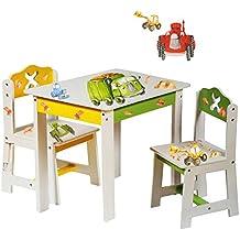 suchergebnis auf f r kinderstuhl und tisch. Black Bedroom Furniture Sets. Home Design Ideas